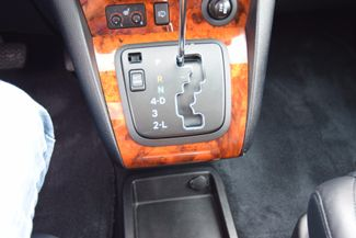 2009 Lexus RX 350 Memphis, Tennessee 24