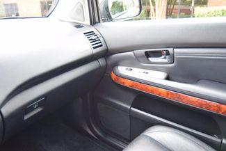 2009 Lexus RX 350 Memphis, Tennessee 25