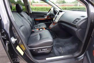 2009 Lexus RX 350 Memphis, Tennessee 5