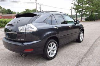 2009 Lexus RX 350 Memphis, Tennessee 9