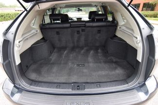 2009 Lexus RX 350 Memphis, Tennessee 7