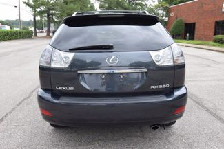 2009 Lexus RX 350 Memphis, Tennessee 17