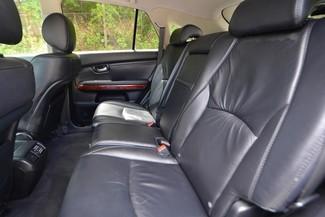 2009 Lexus RX 350 Naugatuck, Connecticut 14