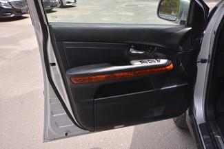 2009 Lexus RX 350 Naugatuck, Connecticut 19