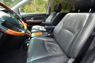 2009 Lexus RX 350 Naugatuck, Connecticut 20