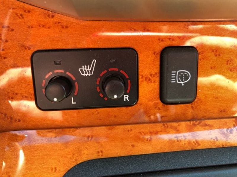 2009 Lexus RX 350 350 | Pine Grove, PA | Pine Grove Auto Sales in Pine Grove, PA