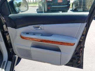 2009 Lexus RX 350 FWD San Antonio, TX 10