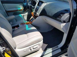 2009 Lexus RX 350 FWD San Antonio, TX 11