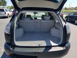 2009 Lexus RX 350 FWD San Antonio, TX 17