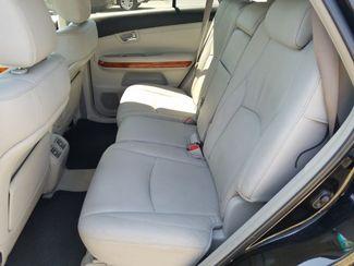 2009 Lexus RX 350 FWD San Antonio, TX 20