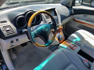 2009 Lexus RX 350 FWD San Antonio, TX 23