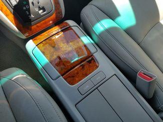 2009 Lexus RX 350 FWD San Antonio, TX 25