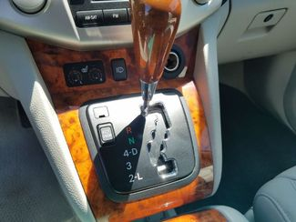 2009 Lexus RX 350 FWD San Antonio, TX 26