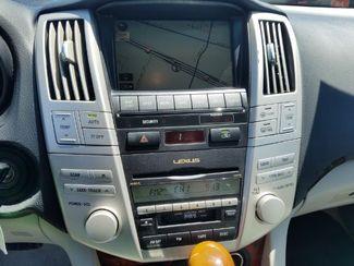 2009 Lexus RX 350 FWD San Antonio, TX 27