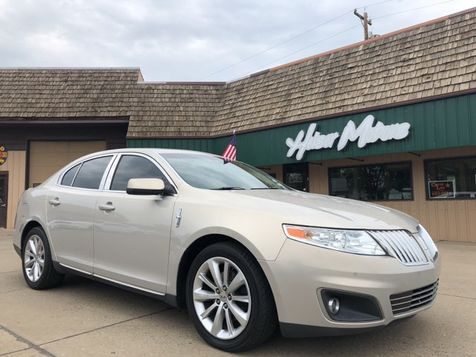 2009 Lincoln MKS  in Dickinson, ND