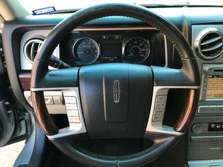 2009 Lincoln MKZ LUXURY Knoxville , Tennessee 19