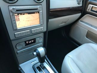 2009 Lincoln MKZ LUXURY Knoxville , Tennessee 28