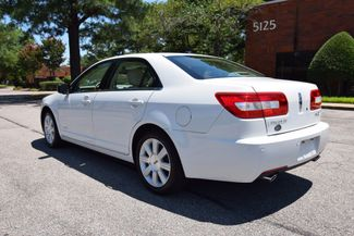 2009 Lincoln MKZ Memphis, Tennessee