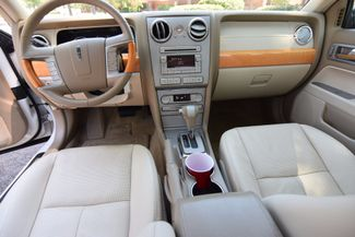 2009 Lincoln MKZ Memphis, Tennessee 11