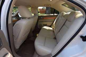 2009 Lincoln MKZ Memphis, Tennessee 2