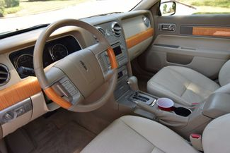 2009 Lincoln MKZ Memphis, Tennessee 12