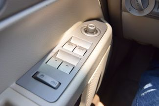 2009 Lincoln MKZ Memphis, Tennessee 10