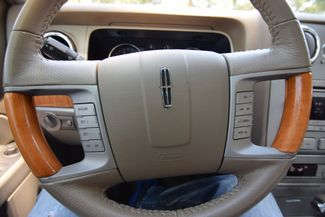 2009 Lincoln MKZ Memphis, Tennessee 18