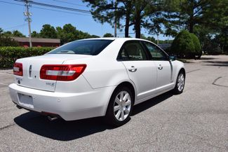 2009 Lincoln MKZ Memphis, Tennessee 5