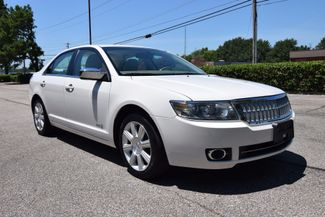 2009 Lincoln MKZ Memphis, Tennessee 1