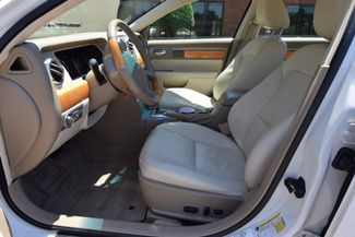 2009 Lincoln MKZ Memphis, Tennessee 6