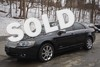 2009 Lincoln MKZ Naugatuck, Connecticut