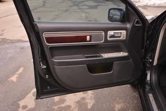 2009 Lincoln MKZ Naugatuck, Connecticut 15