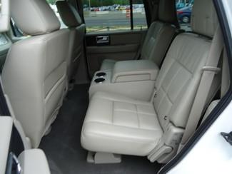 2009 Lincoln Navigator Navigator 4x4 Charlotte, North Carolina 16