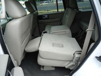 2009 Lincoln Navigator Navigator 4x4 Charlotte, North Carolina 17