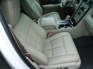 2009 Lincoln Navigator Navigator 4x4 Charlotte, North Carolina 29