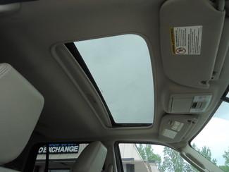 2009 Lincoln Navigator Navigator 4x4 Charlotte, North Carolina 31