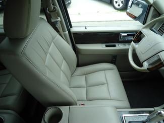 2009 Lincoln Navigator Navigator 4x4 Charlotte, North Carolina 32