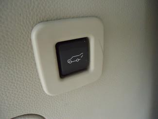 2009 Lincoln Navigator Navigator 4x4 Charlotte, North Carolina 39