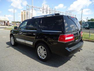 2009 Lincoln Navigator Charlotte, North Carolina 12