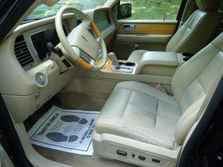 2009 Lincoln Navigator Charlotte, North Carolina 15