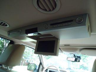 2009 Lincoln Navigator Charlotte, North Carolina 23