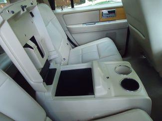 2009 Lincoln Navigator Charlotte, North Carolina 24