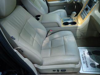 2009 Lincoln Navigator Charlotte, North Carolina 28