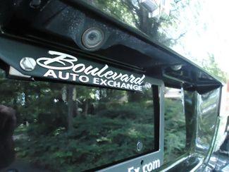 2009 Lincoln Navigator Charlotte, North Carolina 32