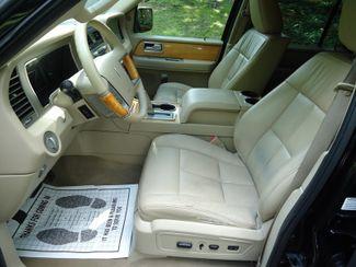 2009 Lincoln Navigator Charlotte, North Carolina 35
