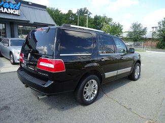 2009 Lincoln Navigator Charlotte, North Carolina 5