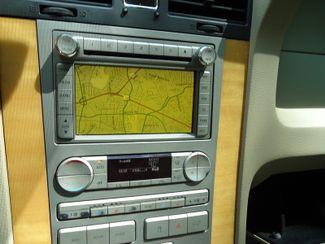 2009 Lincoln Navigator Charlotte, North Carolina 40