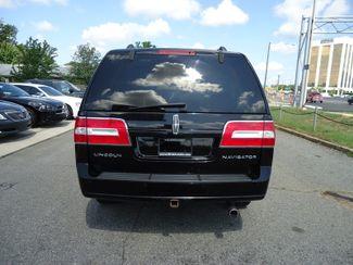 2009 Lincoln Navigator Charlotte, North Carolina 6