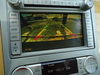 2009 Lincoln Navigator Charlotte, North Carolina 50
