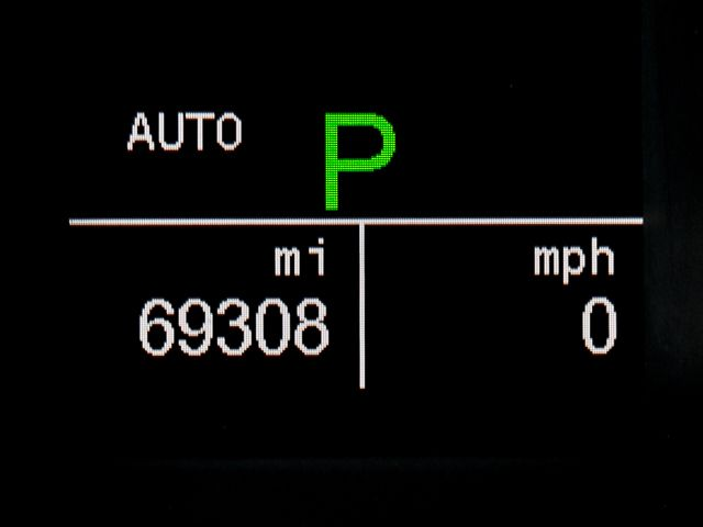 2009 Maserati Quattroporte Burbank, CA 20
